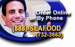 Order Online or By Phone