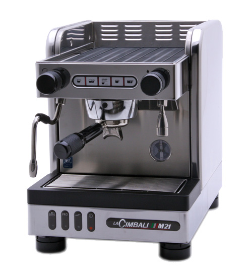 cimbali dt1 junior casa espresso machine. Black Bedroom Furniture Sets. Home Design Ideas