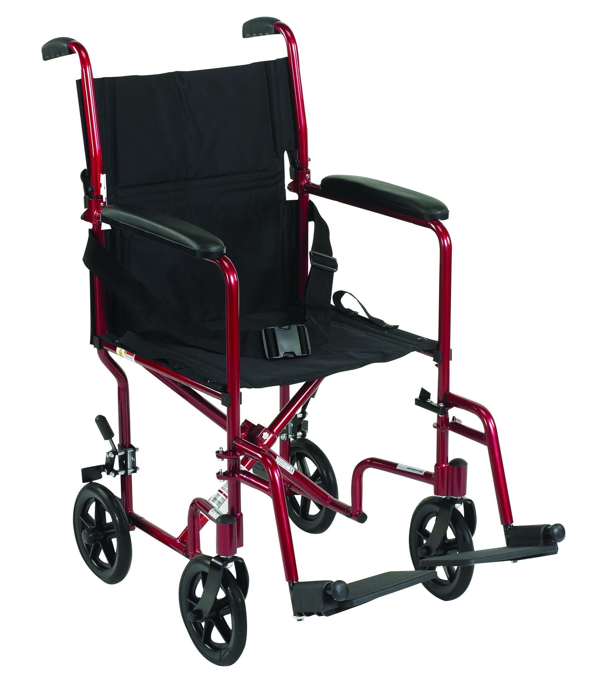 Transport Wheelchair Submited Images