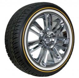 vogue tires - BuyCheapr.com