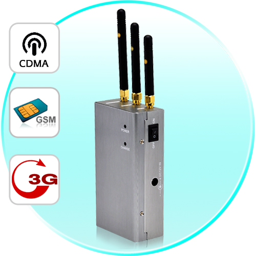 Phone network jammer reviews - mobile network jammer work