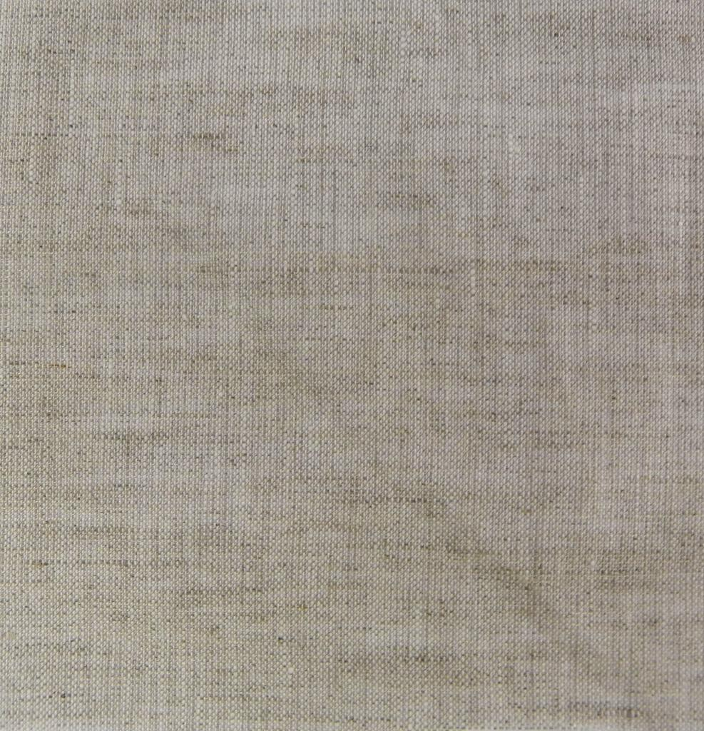 Bed Sheet Fabric By The Yard . Bed Sheet Fabric ...