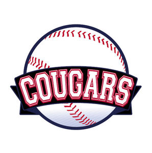 Image result for cougar baseball
