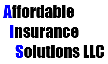 Affordable Insurance Solutions LLC