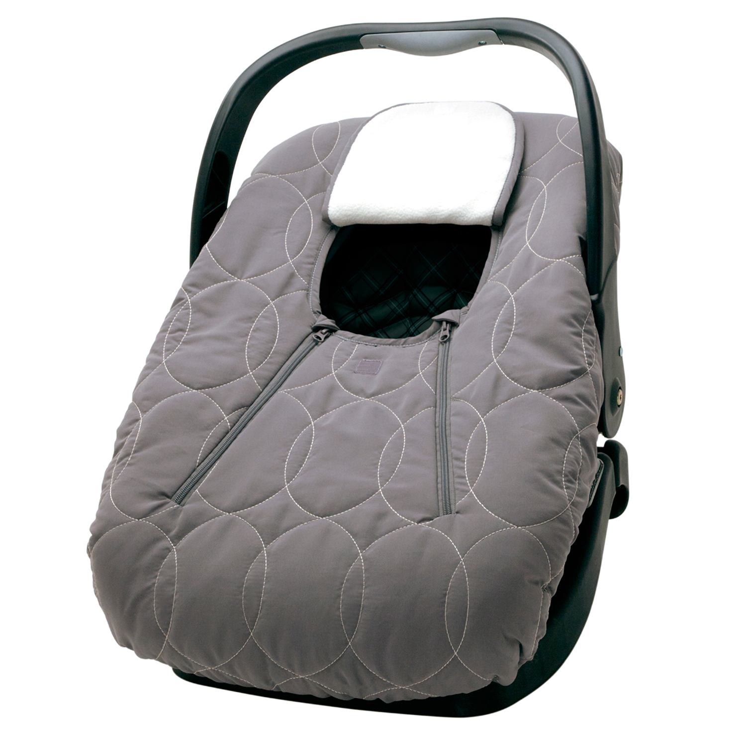 Baby Carrier Cover Www Imgkid Com The Image Kid Has It