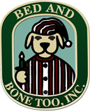 Bed and Bone Too, Inc.