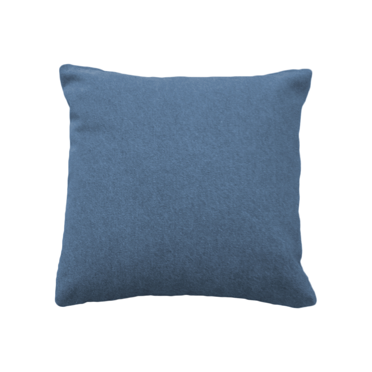 Quick Ship - 18x18 Throw Pillow - ReplaceMyCushions.com