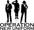 Operation New Uniform, Inc