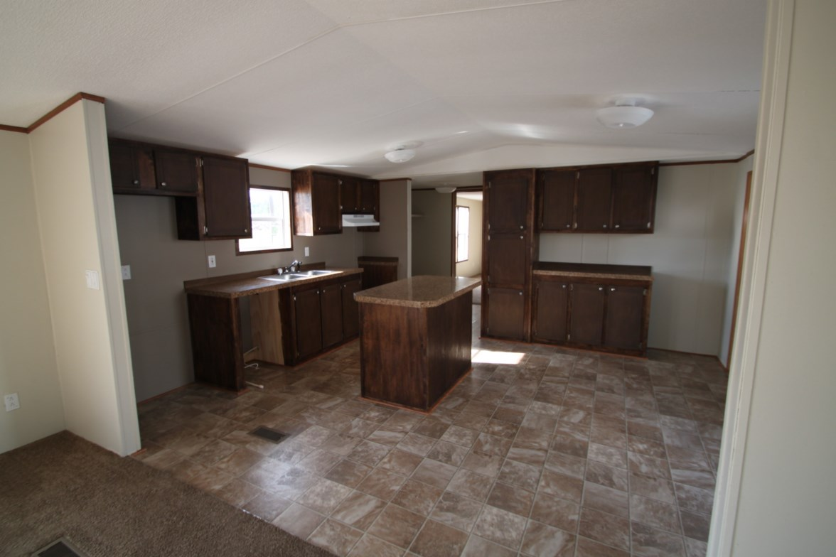 used mobile home financing with Ab0bcb9526e33835c5f901f54b9b3ad8 on 84x62 6 modularclassroombuilding wroomdimensions moreover Sale Agreement additionally Portable Paint Booth also Health Information Systems moreover 50043600.
