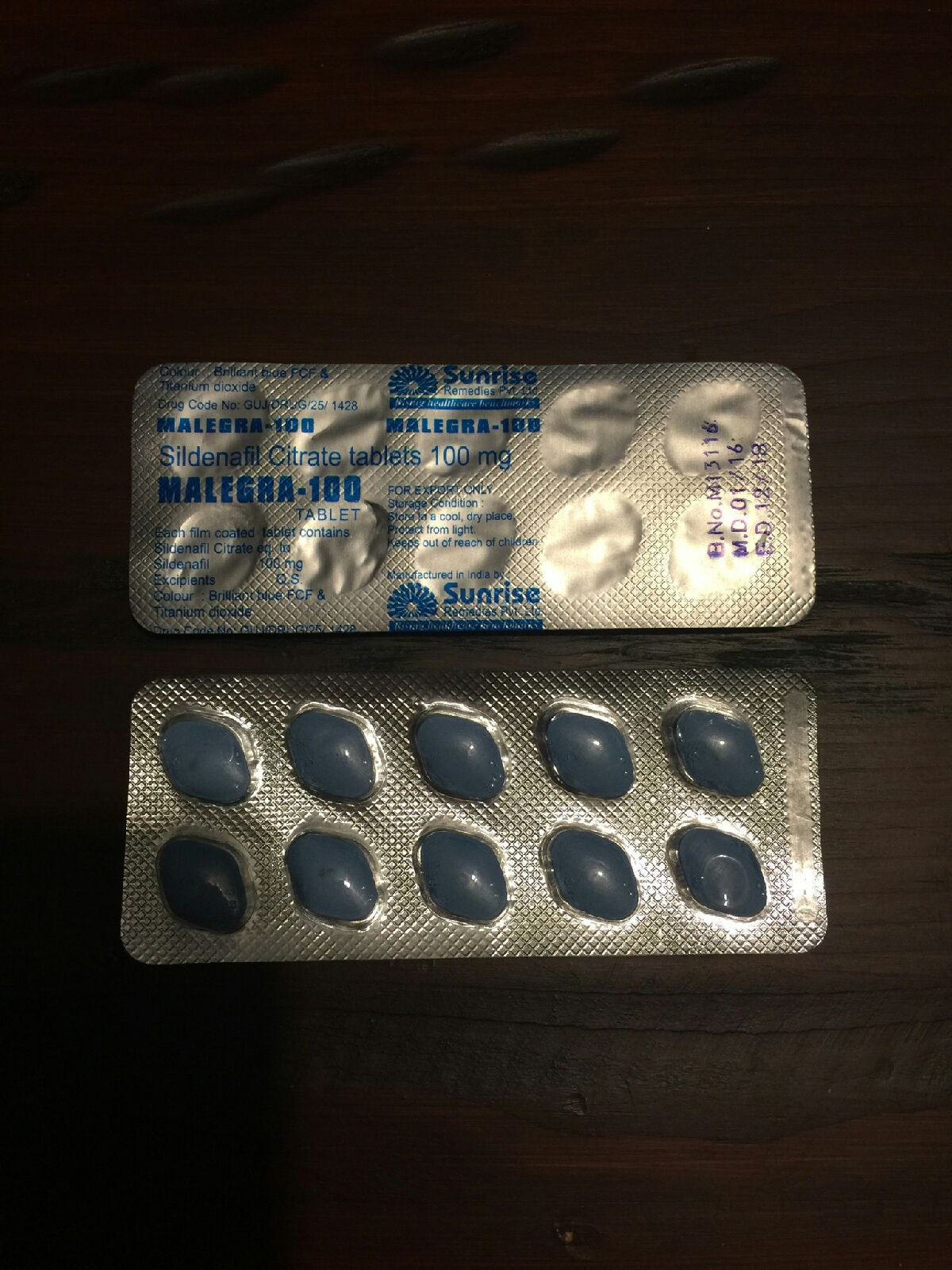 Purchasing zithromax with next day delivery