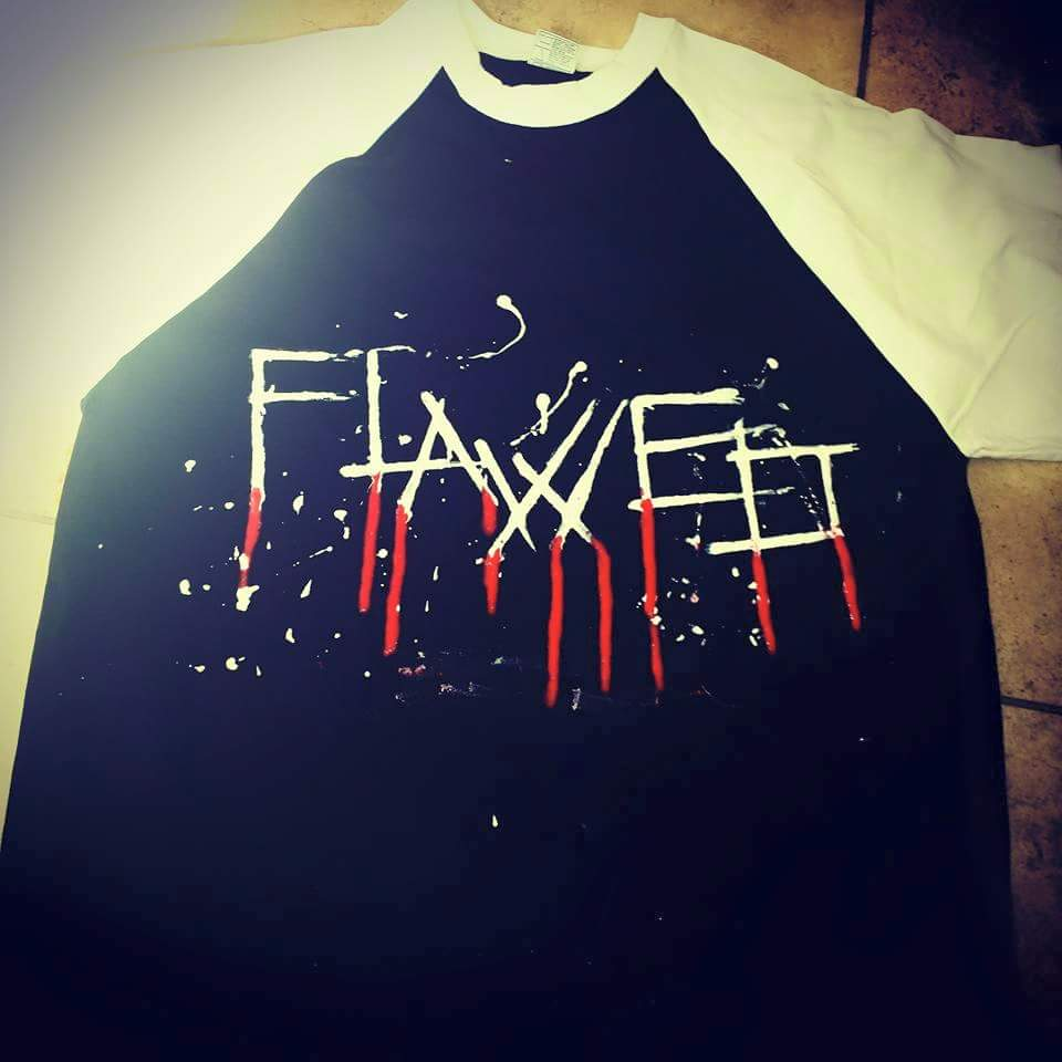 Blood sweat and tears flawed clothing for How to not sweat through dress shirts
