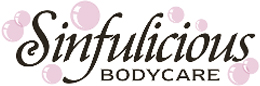 Sinfulicious Bodycare