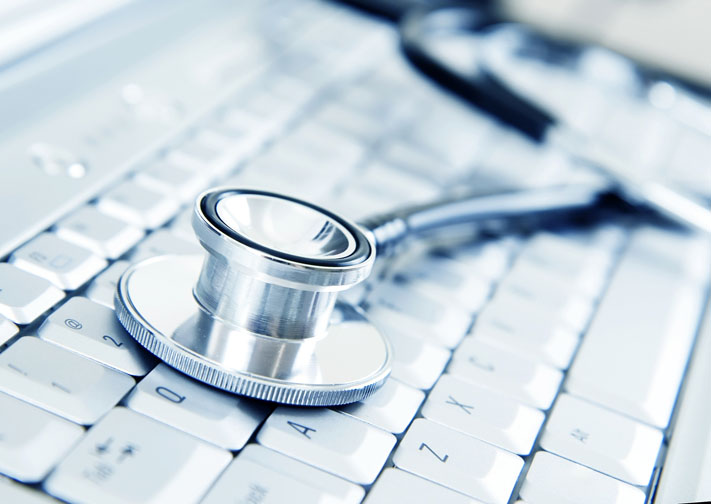 Electronic Health Records Review American Medical Certification