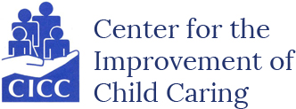 Center For The Improvement Of Child Caring