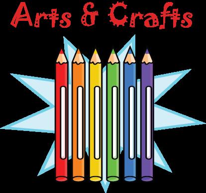 vendor permit arts crafts rrwbf