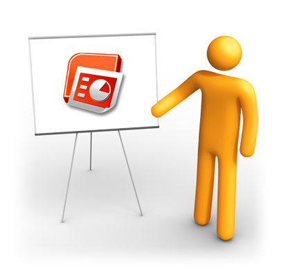 powerpoint cell fusion cellserv kits faes nih