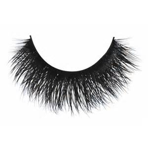 Mink Demi Lashes (CLICK HERE FOR PRICES) - Top Fashion KC Style, LLC