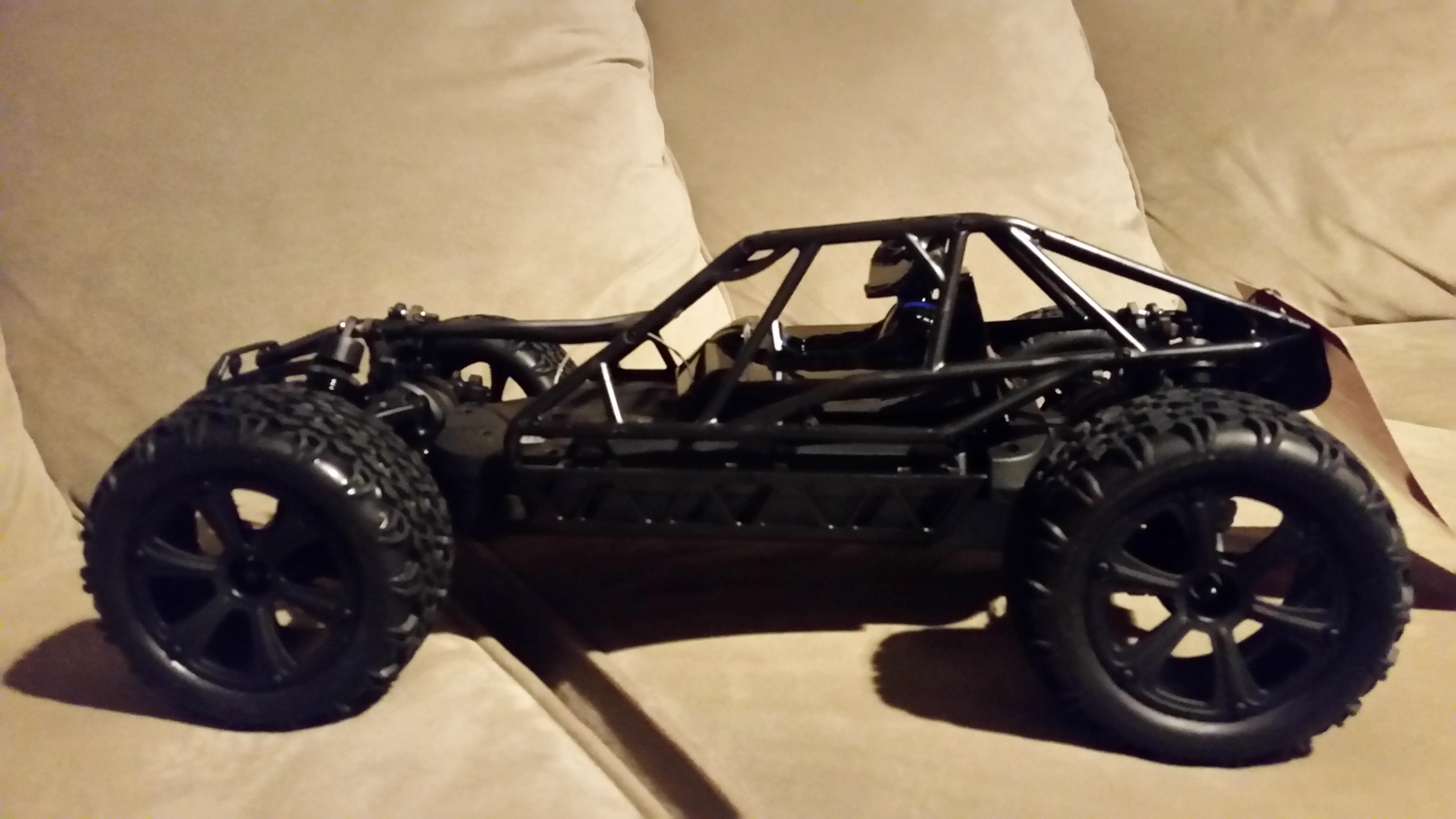 Traxxas Slash Motor Upgrade Official Traxxas Jato 3 3 On