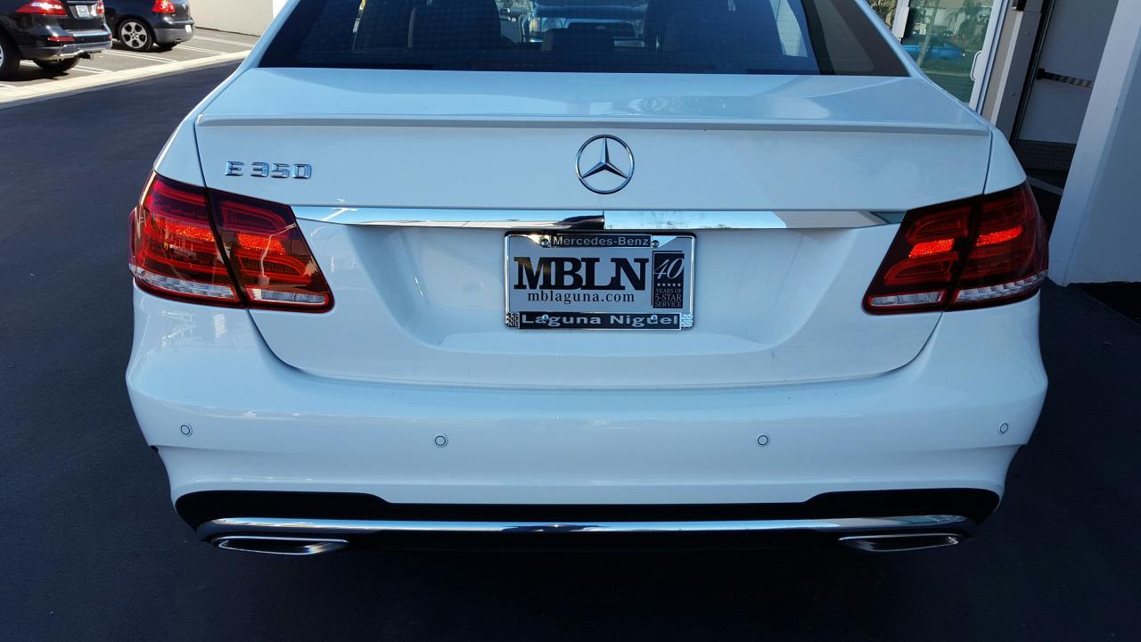Front and rear parking sensor kit for mercedes benz for Mercedes benz parking sensors