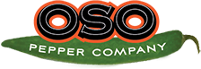 Oso Pepper Company LLC