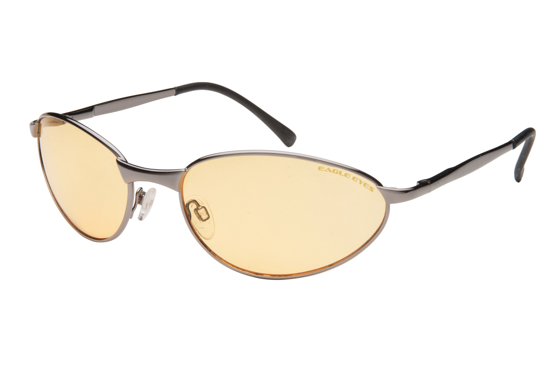 577f411732b9 Extreme Stimulight - SunTiger Elton Optics