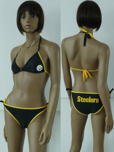 Women Nfl Bikini Maine Shirt Shack Amp Sports Apparel