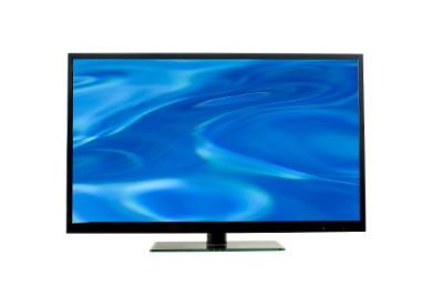 Television Hotel Furniture Liquidators And Wholesalers Llc