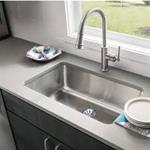 Sinks Construction Usa