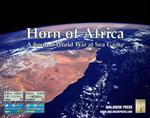 Second World War at Sea: Horn of Africa