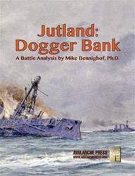 Great War at Sea: Dogger Bank