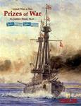 Great War at Sea: Prizes of War (book)