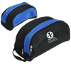 1 Stop Sports Amenity/Toiletry Bag
