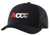 ACCC  Baseball Plate Hat