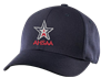 AHSAA Flex-Fit Softball Hat