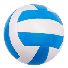 Volleyball Starter Package #2