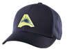 ASUN Softball Base Hat