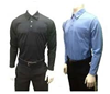 Smitty Pro-Series Long Sleeve Umpire Shirts