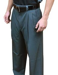 Smitty 4-Way Stretch Umpire Base Pants