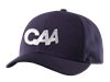 CAA Softball Base Hat