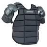 Champro XL Inside Chest Protector