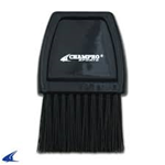 Black Base Brush (Plastic)