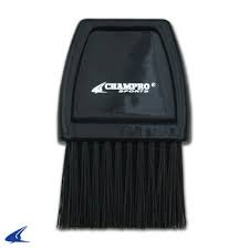 Plate Brush (Plastic)