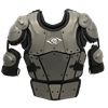 Diamond Ump Pro Chest Protector