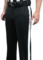 "NEW!! Smitty ""Modern Tapered Fit"" Warm Weather Football Pants"