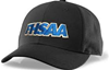 FHSAA Logo Embroidered Baseball Hat
