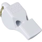 Fox 40 Classic White Whistle