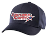 SSAC Softball Base Hat