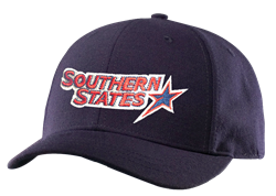SSAC Softball Hat