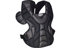 Schutt Scorpion Chest Protector