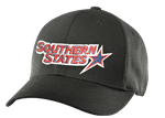 SSAC Baseball Base Hat